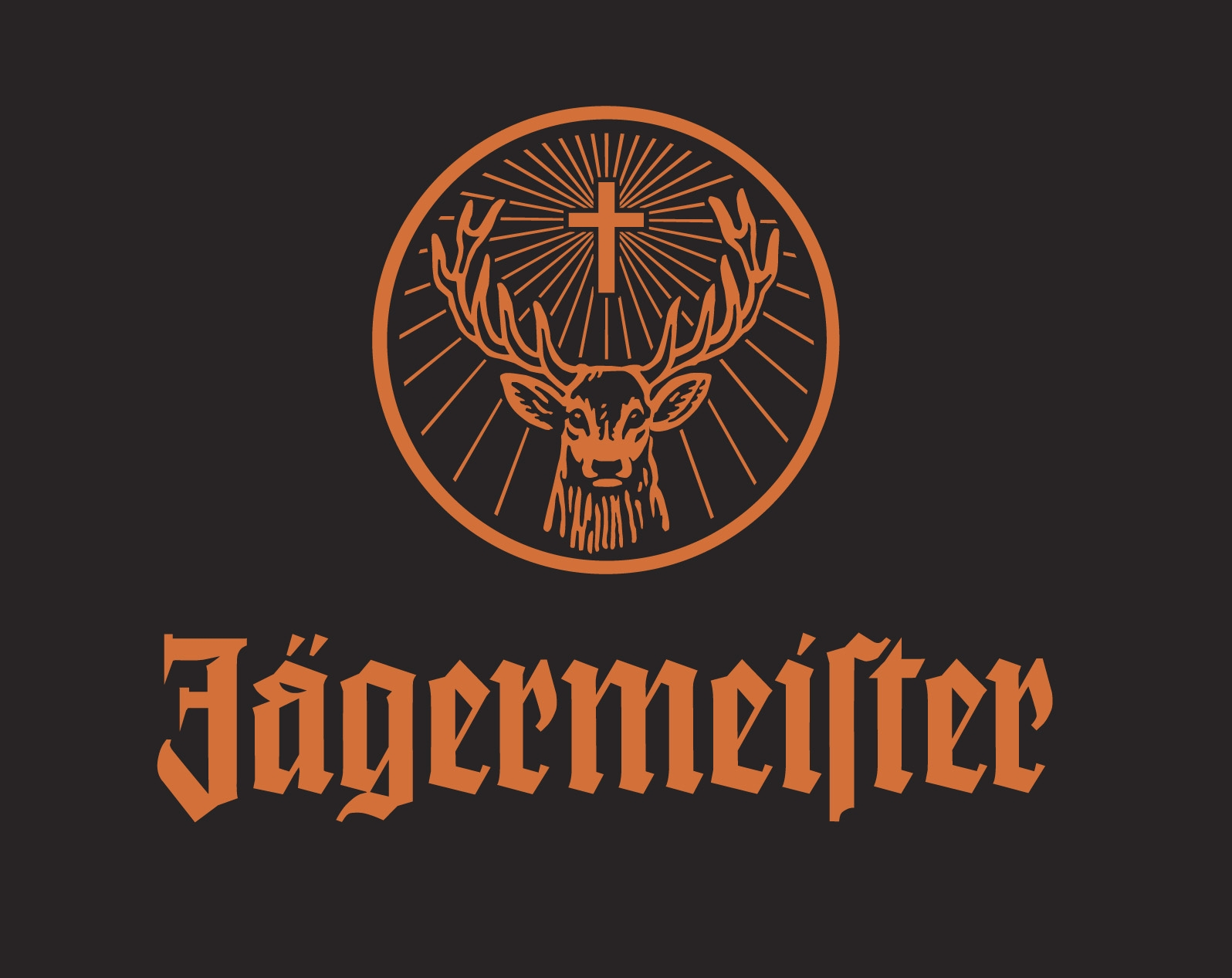 http://lounge.obviousmag.org/ideias_de_guerrilha/2016/07/01/jagermeister_10.jpg
