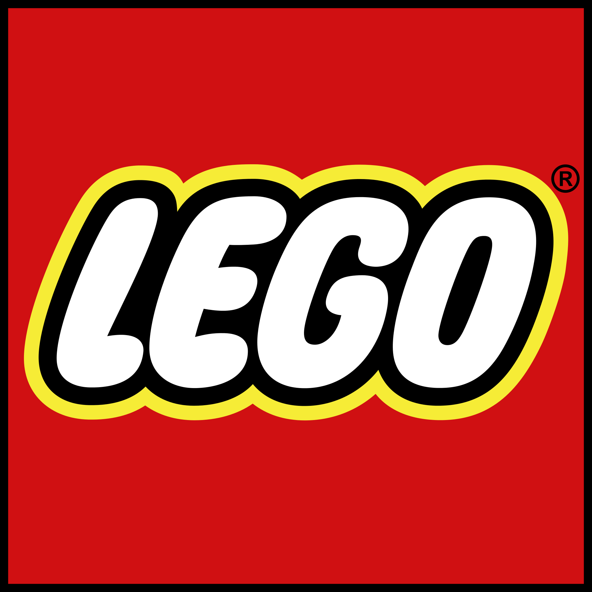 http://lounge.obviousmag.org/ideias_de_guerrilha/2016/07/01/lego_11.png