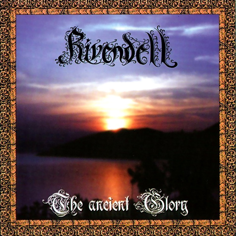 Rivendell - The Ancient Glory.jpg