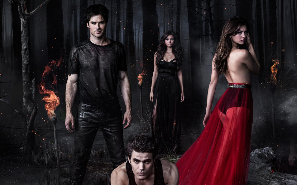 14_thevampirediaries.jpg