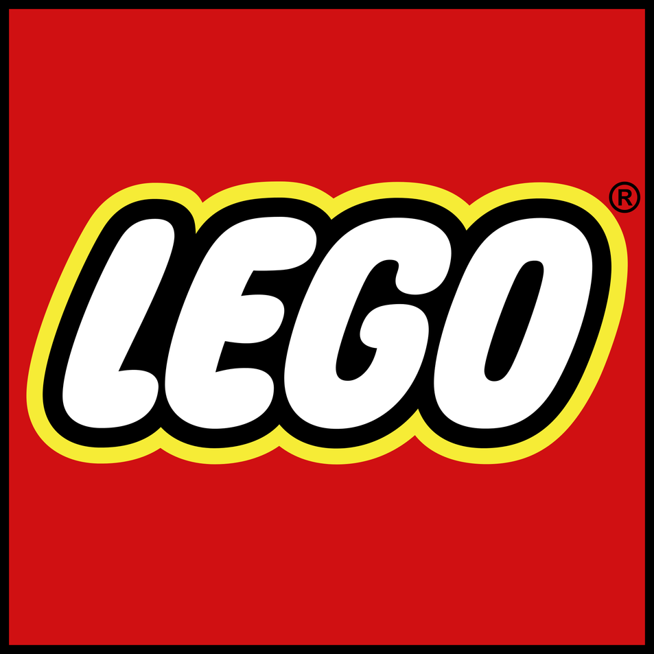 lego_11.png