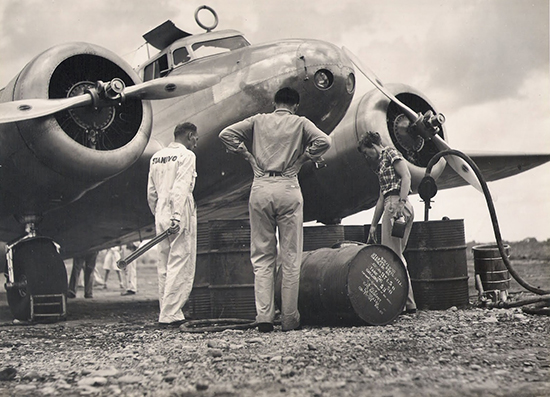 Amelia-Earhart-supervises-refueling-her-Electra-at-Carpatio-Venezula-2-June-1937.jpg