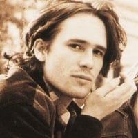 7002_Jeff buckley.jpg