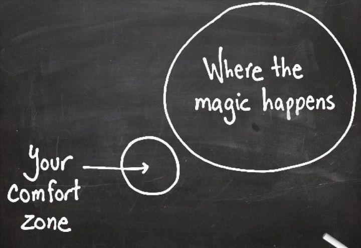 http://lounge.obviousmag.org/inquietacao_cronica/Life-begins-at-the-end-of-your-comfort-zone-image.jpg