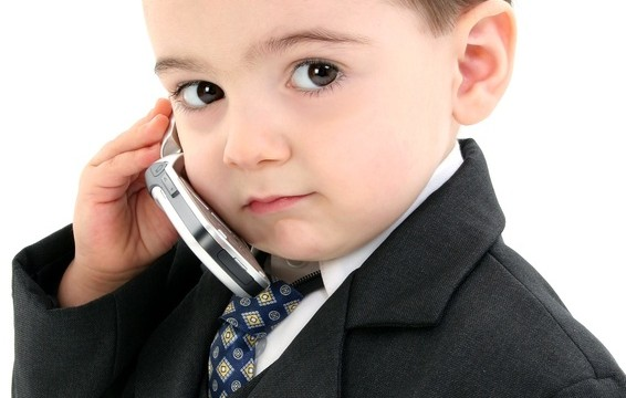 business-kid-566x360.jpg