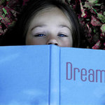 dreaming-1721.jpg