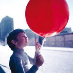 24785_the-red-balloon-1.jpg