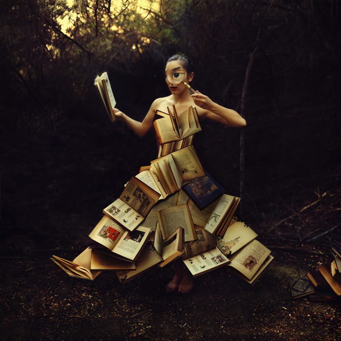 Brooke Shaden.jpg