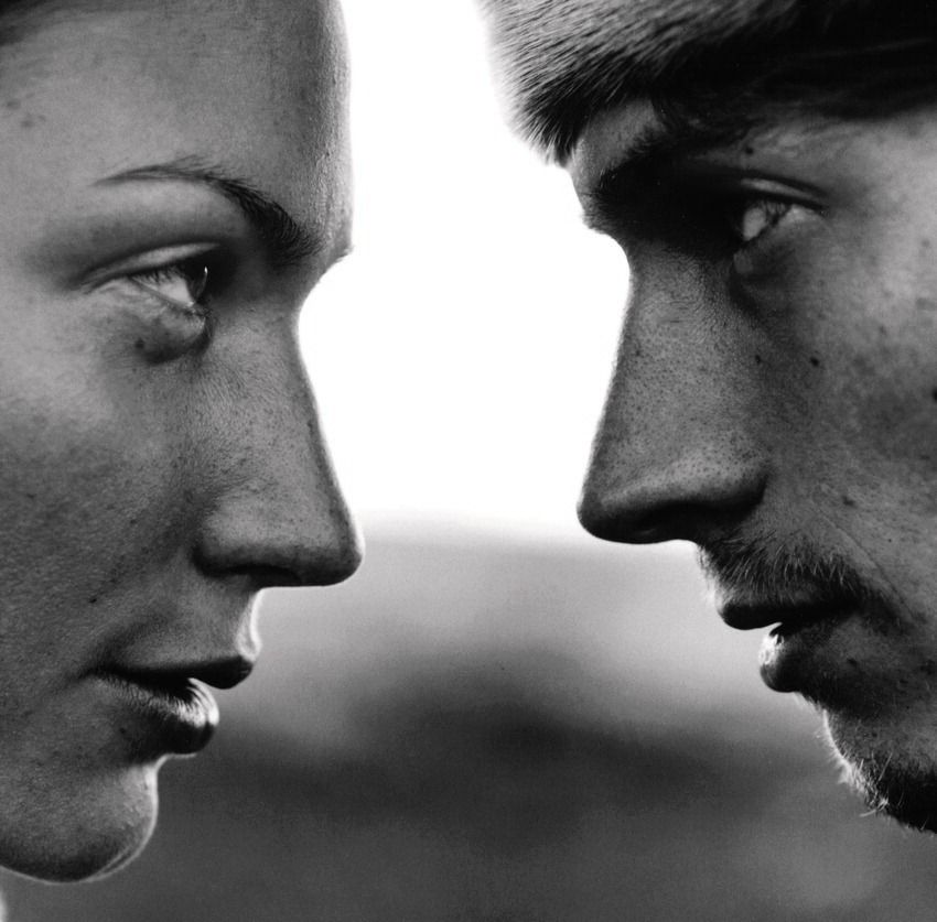 Man-Woman-Sepia-Face-to-Face.jpg