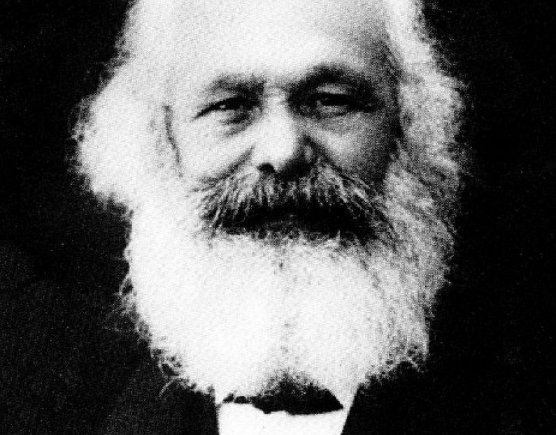 http://lounge.obviousmag.org/isso_compensa/2014/12/23/Karl_Marx_09.jpg