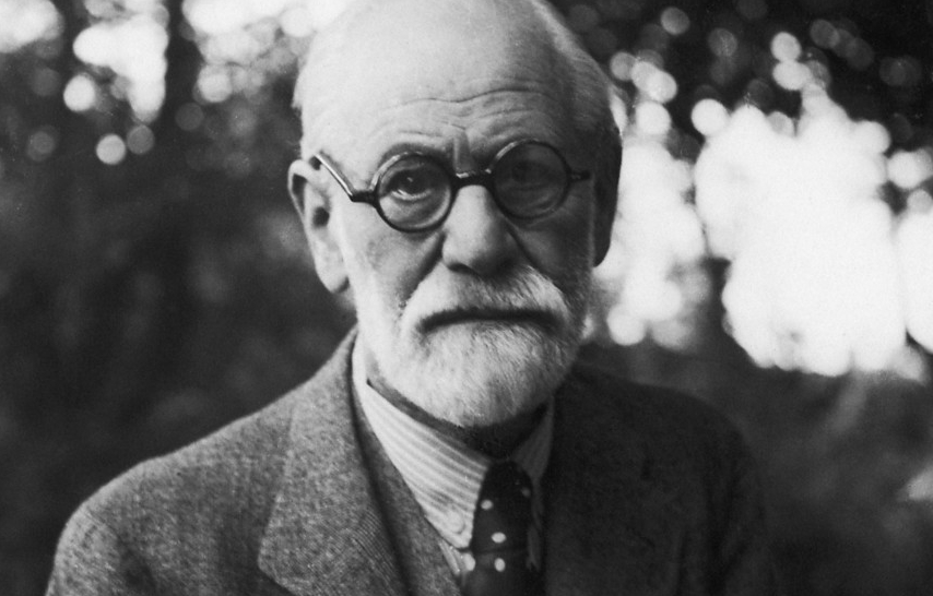 http://lounge.obviousmag.org/isso_compensa/2014/12/23/Sigmund-freud-05.jpg