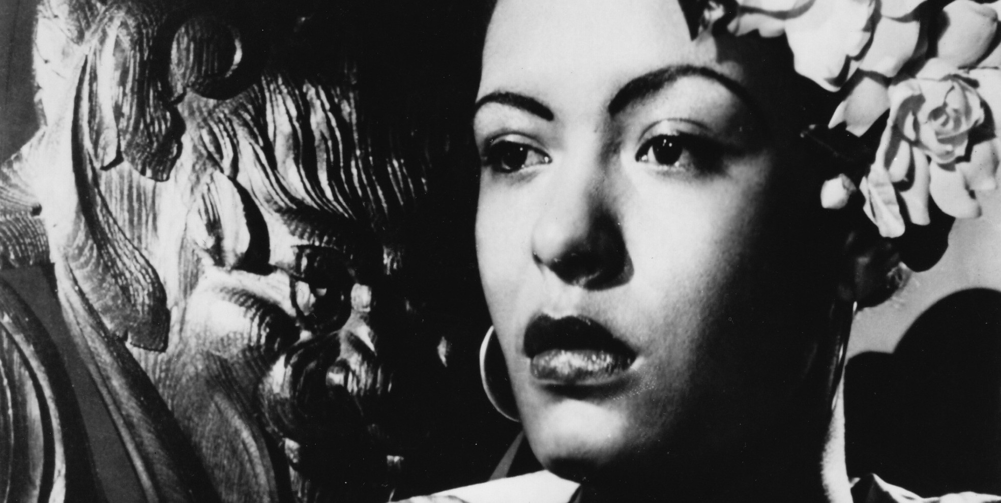 http://lounge.obviousmag.org/isso_compensa/2015/04/05/Billie_Holiday_13.jpg