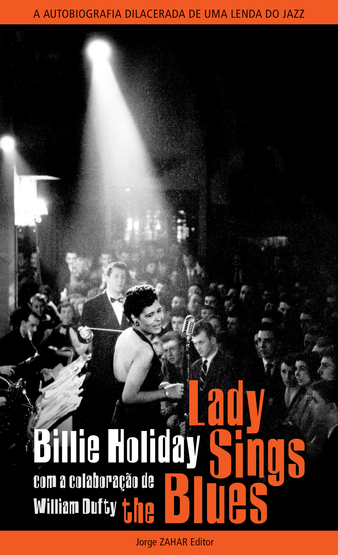 http://lounge.obviousmag.org/isso_compensa/2015/04/05/billie_holiday_livro.jpg
