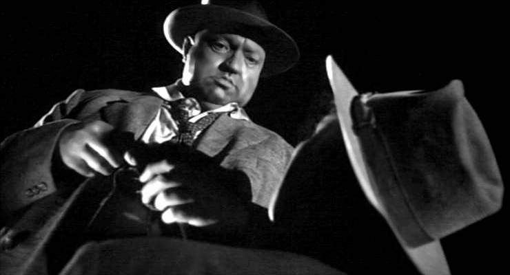 http://lounge.obviousmag.org/isso_compensa/2015/05/08/Touch-of-Evil-Orson-Welles.jpg