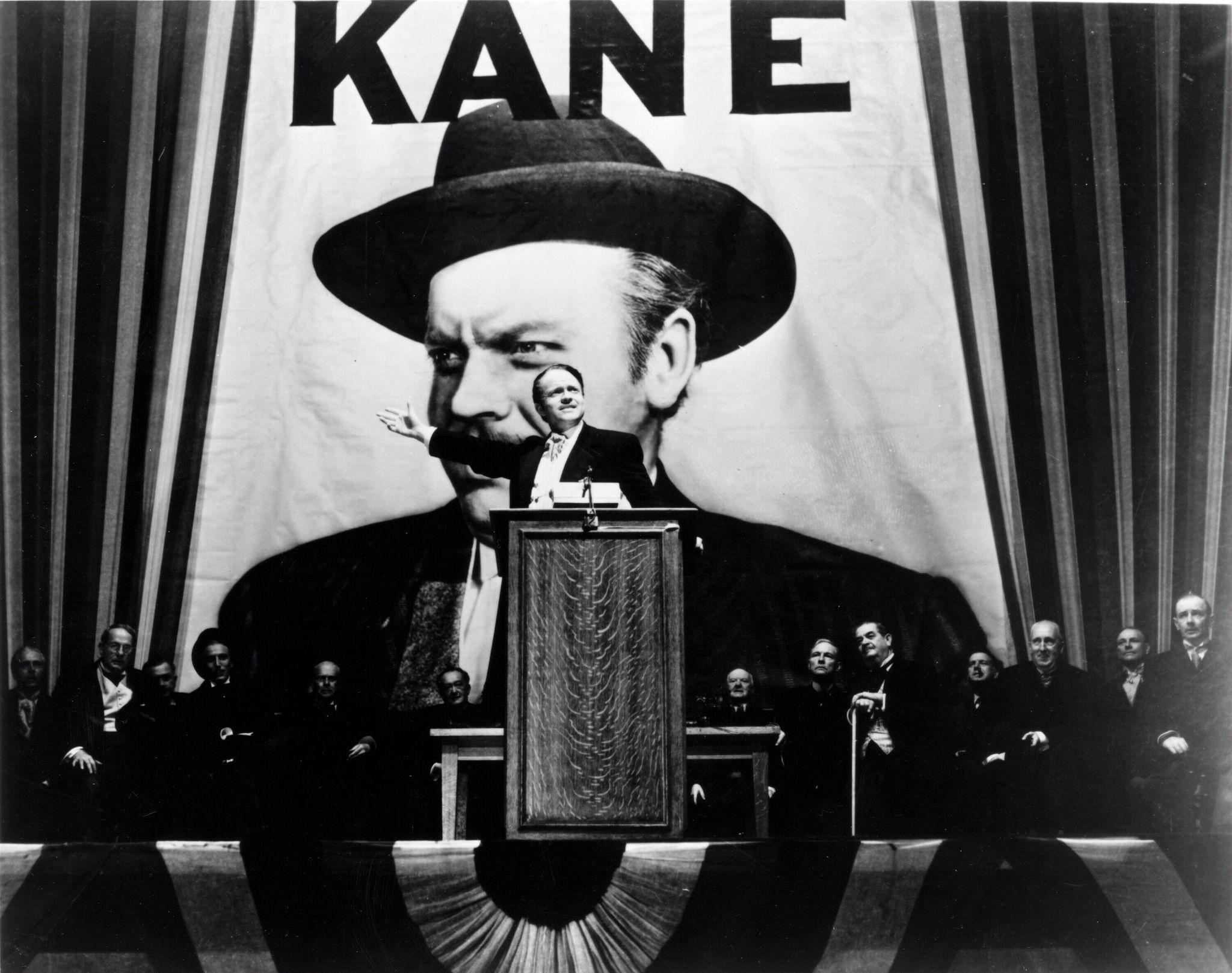 http://lounge.obviousmag.org/isso_compensa/2015/05/08/orson-welles_kane.jpg