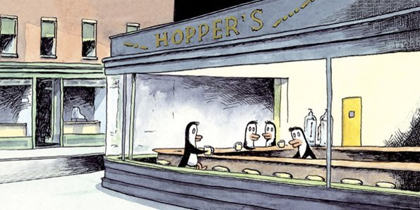 http://lounge.obviousmag.org/isso_compensa/2015/09/25/Hopper%20-%20liniers.JPG