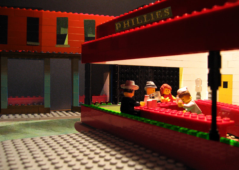 http://lounge.obviousmag.org/isso_compensa/2015/09/25/Nighthawks%20-%20lego.JPG
