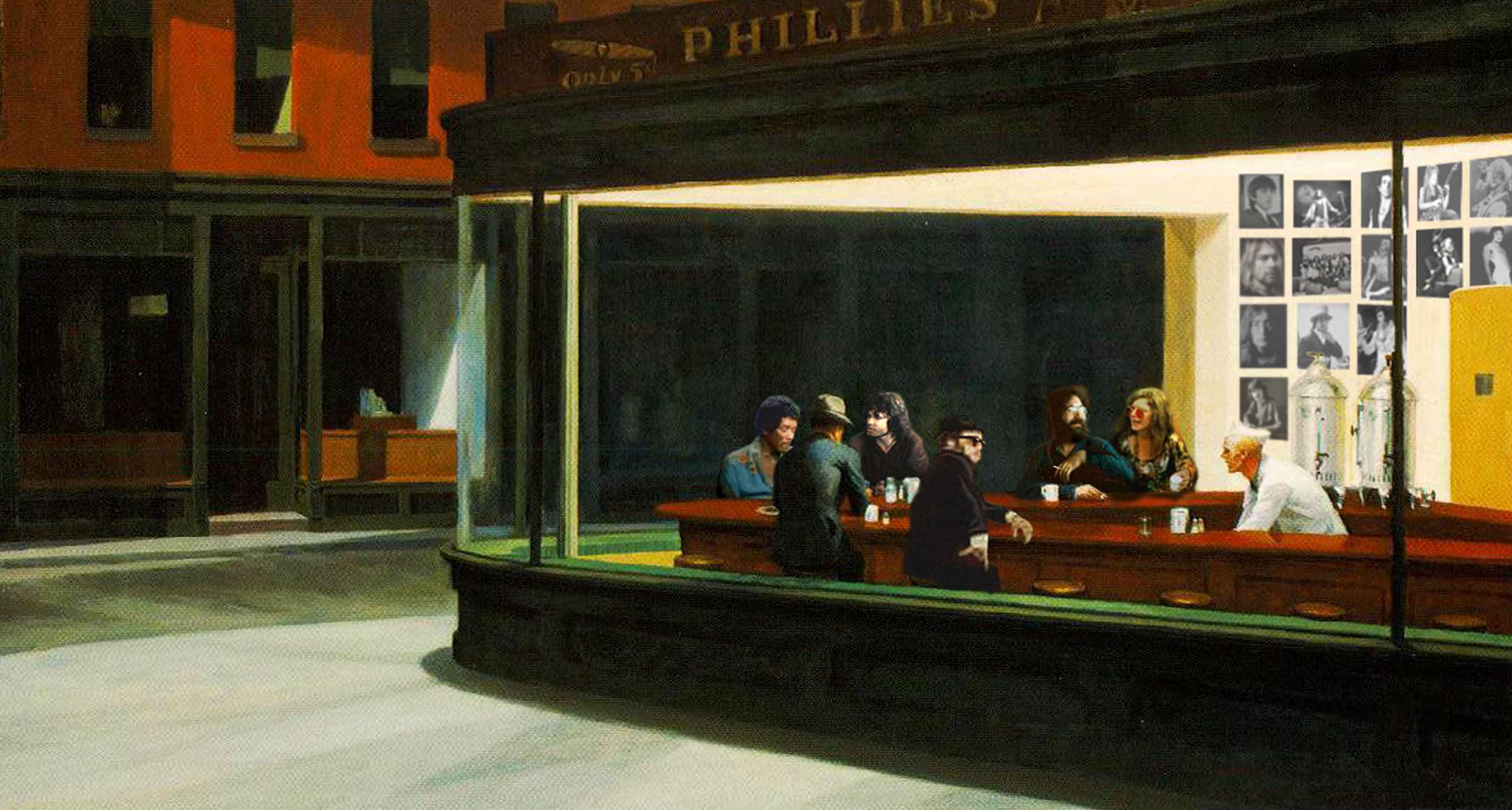 http://lounge.obviousmag.org/isso_compensa/2015/09/25/Nighthawks%20-%20rock.jpg
