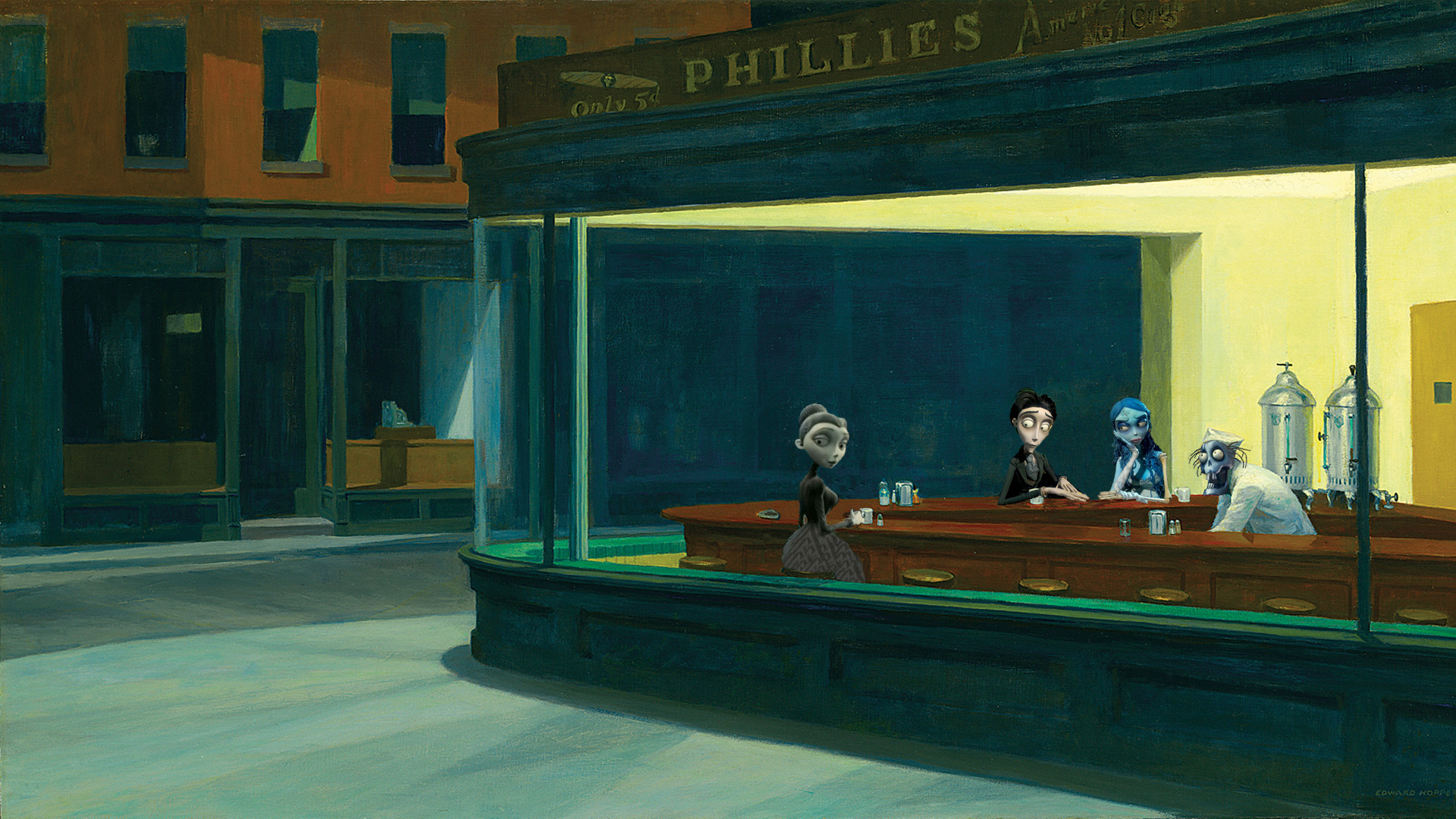 http://lounge.obviousmag.org/isso_compensa/2015/09/25/Nighthawks%20-%20terror.JPG