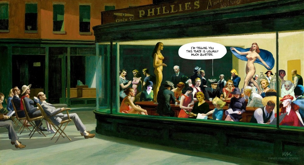 http://lounge.obviousmag.org/isso_compensa/2015/09/25/Nighthawks%20Edward%20Hopper%20personagens.JPG