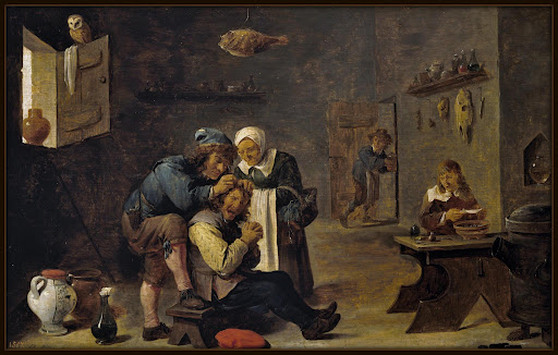 David Teniers the Younger_pedra.jpg