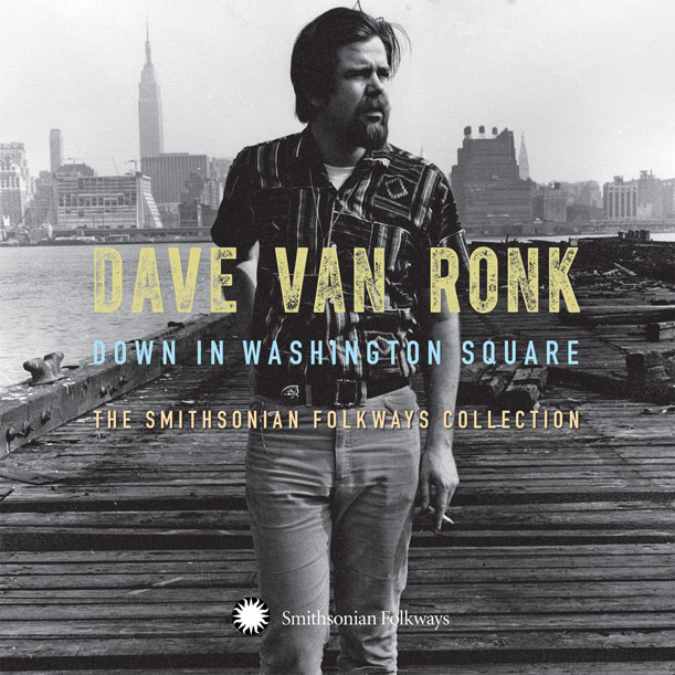 dave-van-ronk-down in washington sq.jpg