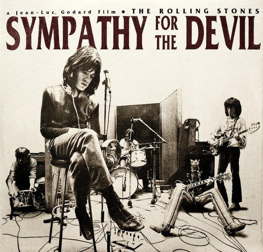 Godard-rolling-stones-sympathy-for-the-devil.jpg