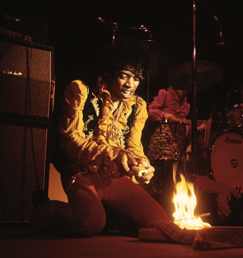 Jimi Hendrix_guitar on fire_Monterey_1967.jpg