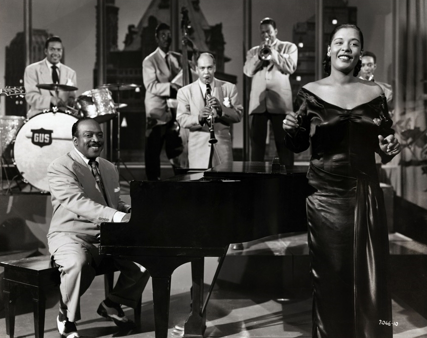 count-basie-1904-1984-and-singer-billie-holiday-1915-1959-1951.jpg