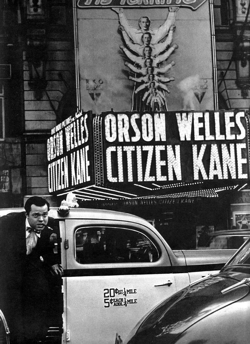 citizen_kane_orson_welles.jpg