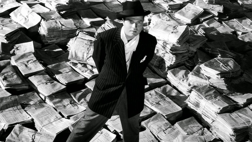 orson_welles_citizenkane.jpg