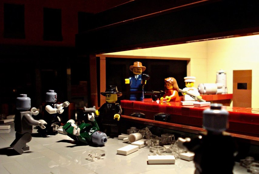 Nighthawks - playmobil.JPG