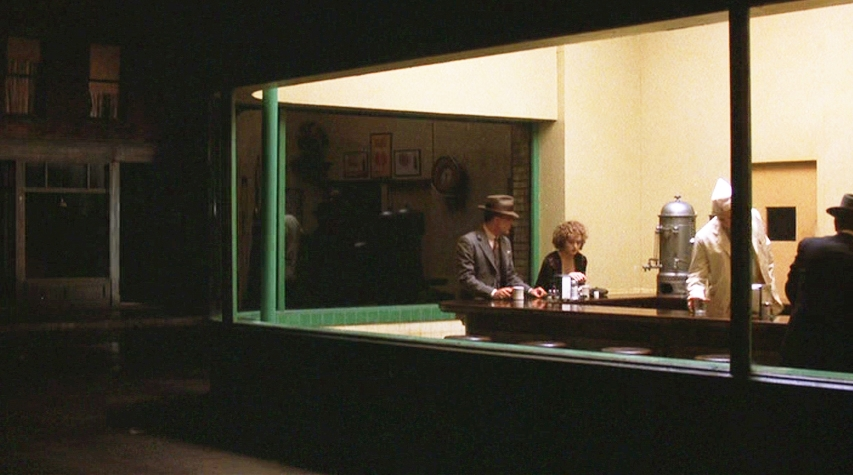 Nighthawks - real.jpg