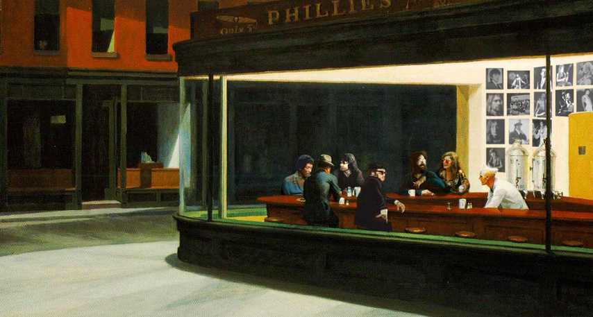 Nighthawks - rock.jpg