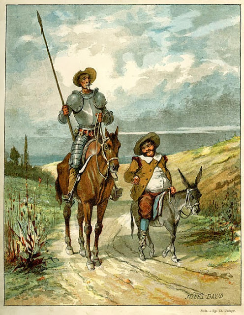 Don Quijote y Sancho.jpg