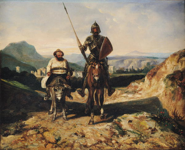 Don-Quixote-Sancho-Alexandre-Gabriel-Decamps.JPG
