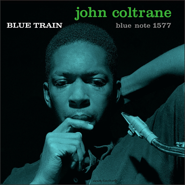 Blue train coltrane.jpg