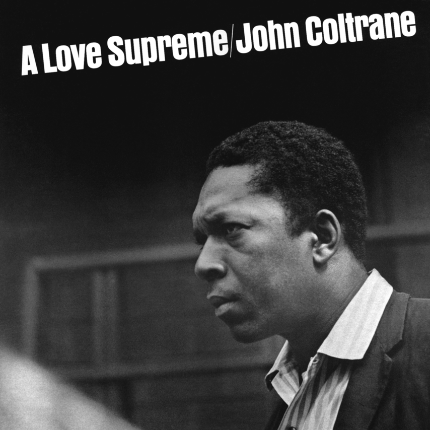 a love supreme coltrane.png