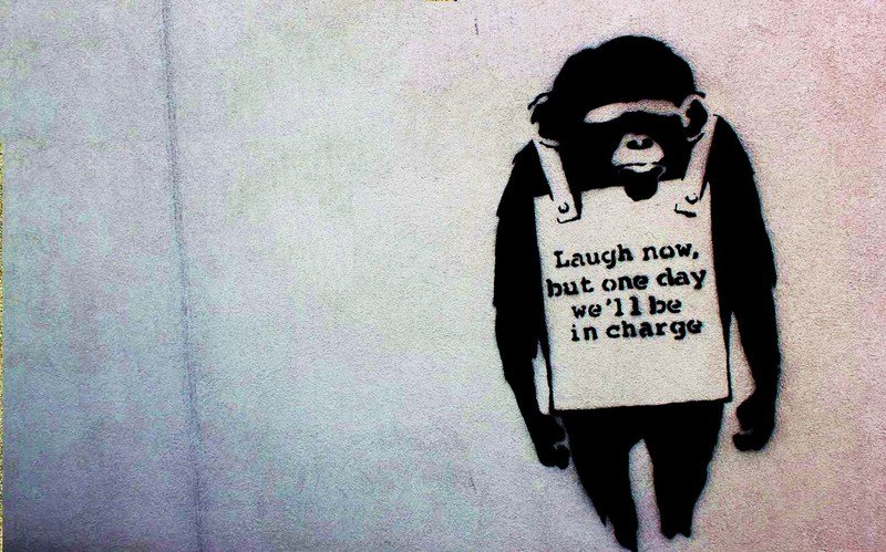 banksy-ill-be-in-charge.jpg