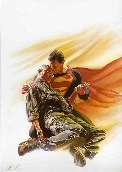 superman685_cover_full.jpg