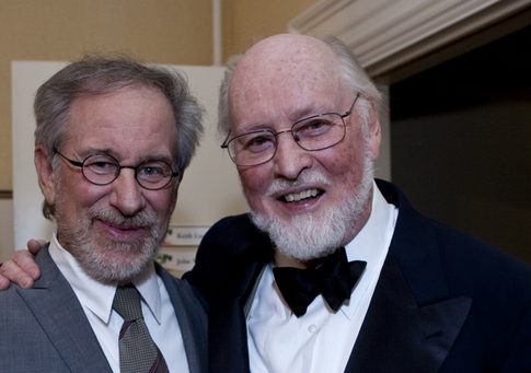 John-Williams-and-Steven-Spielberg-john-williams-25180335-2100-1869.jpg
