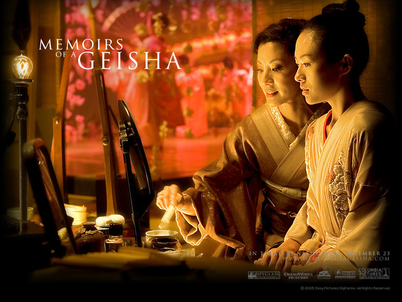Memoirs-of-a-Geisha-3-0B24RE1ZAV-1024x768.jpg