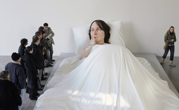 08012101_blog.uncovering.org_mueck.jpg