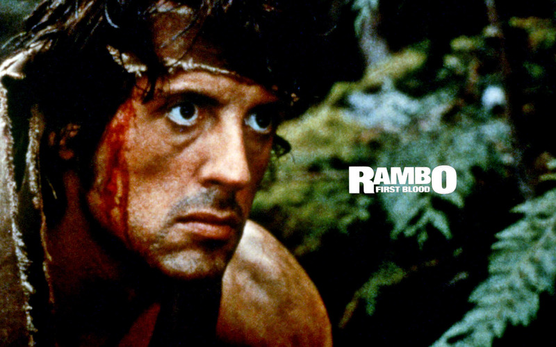 first-blood-rambo.jpg