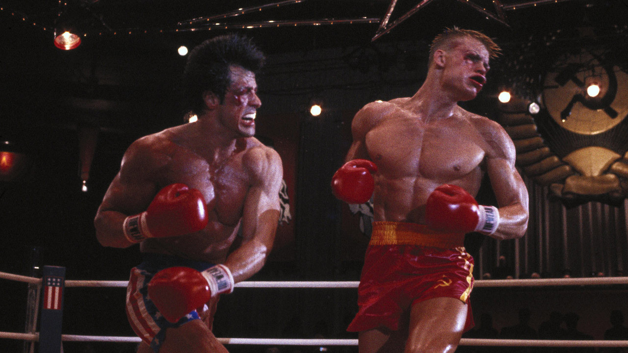 http://lounge.obviousmag.org/jollyroger_80s_para_as_massas/rocky-iv-%20USA%20vs%20USSR.jpg