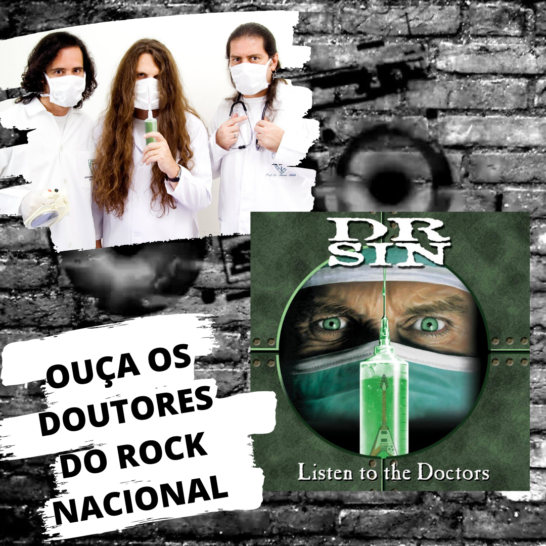 http://lounge.obviousmag.org/kontratak_kultural/2020/05/06/Ou%C3%A7a%20os%20doutores.png