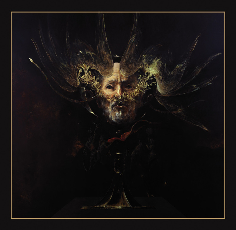 behemoth-the-satanist-cover.jpg