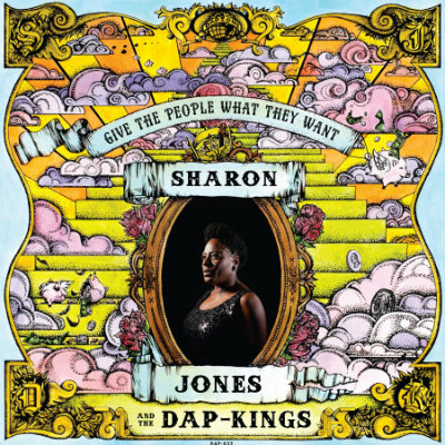 sharon-jones_give-the-people-what-they-want.jpg