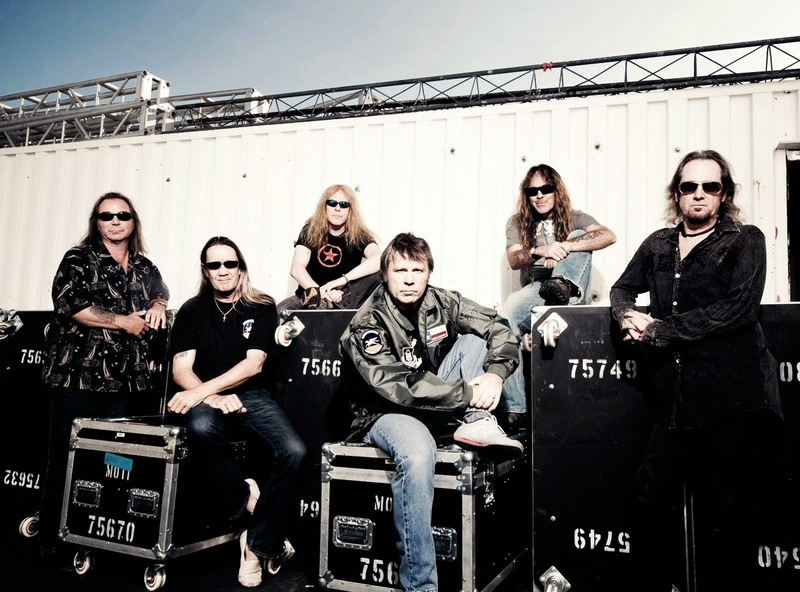 ironmaiden-band.jpg