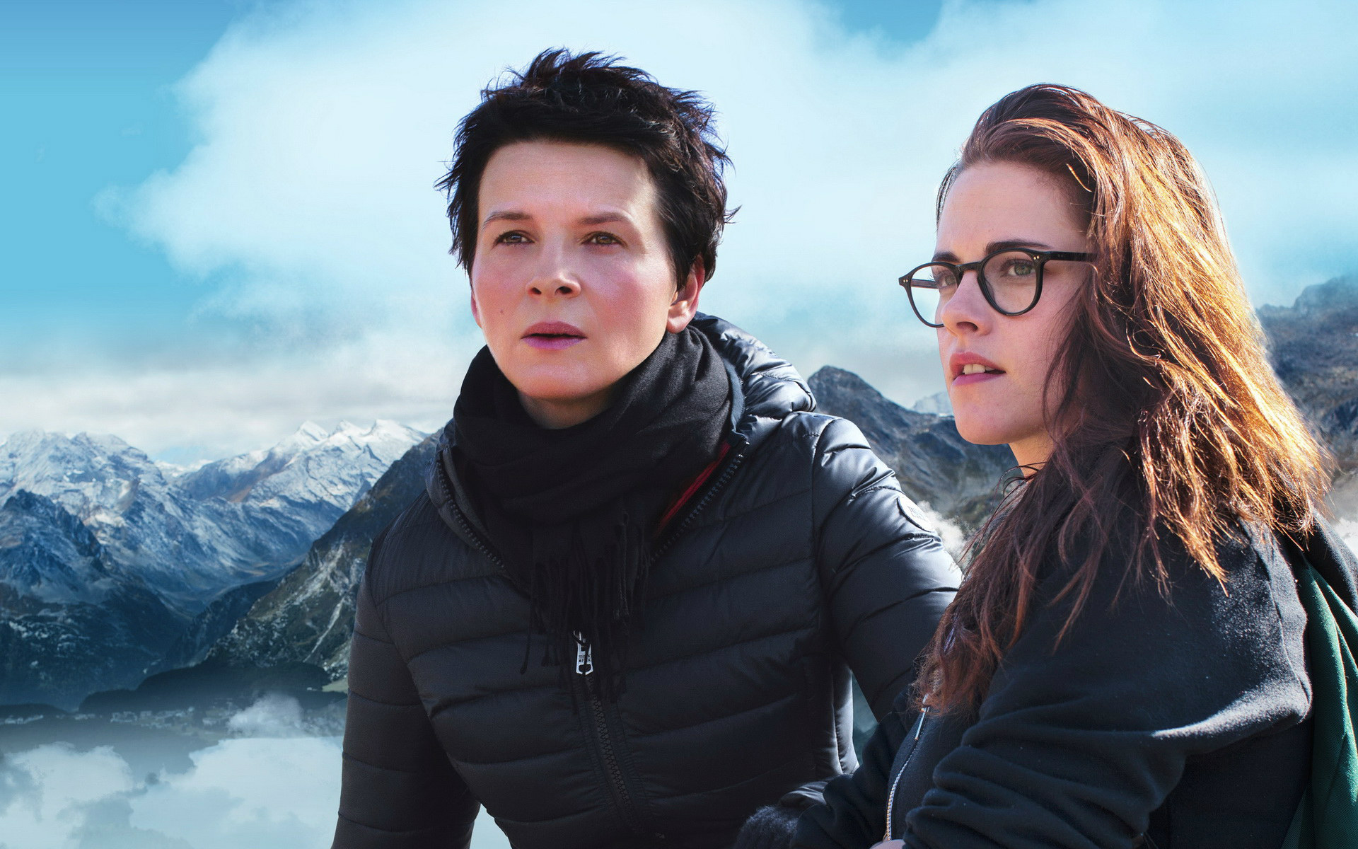 http://lounge.obviousmag.org/lady_day/2015/01/21/imagens/Clouds-Of-Sils-Maria-2014-Movie-HD-Wide.jpg